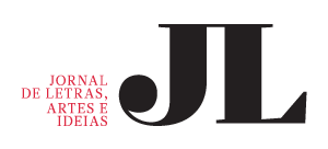 Jornal de Letras Loja Trust in News