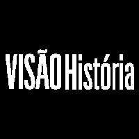 Visão História