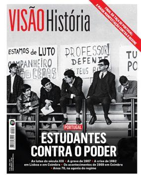VISÃO História Edição 52