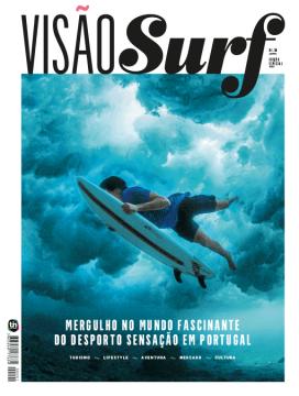 VISÃO SURF