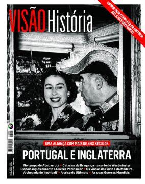VISÃO História Edição 53