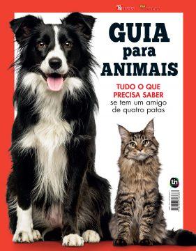 Guia para Animais