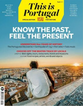 This is Portugal 1