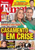 TvMais (papel) 1 ano