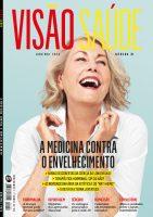 VISÃO Saúde (papel) 1 ano