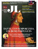 Jornal de Letras (papel) 6 meses