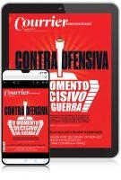 Courrier Internacional (digital) 1 ano