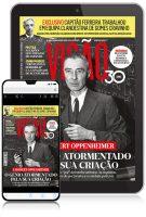 VISÃO Digital Mensal