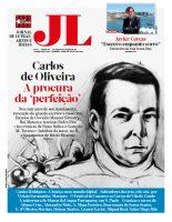 Jornal de Letras (papel) 6 meses + 3 meses