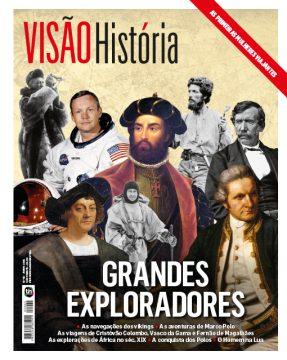 Visão História 65