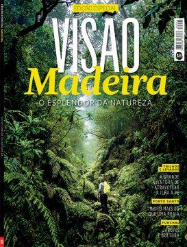 VISÃO Especial Madeira 2021