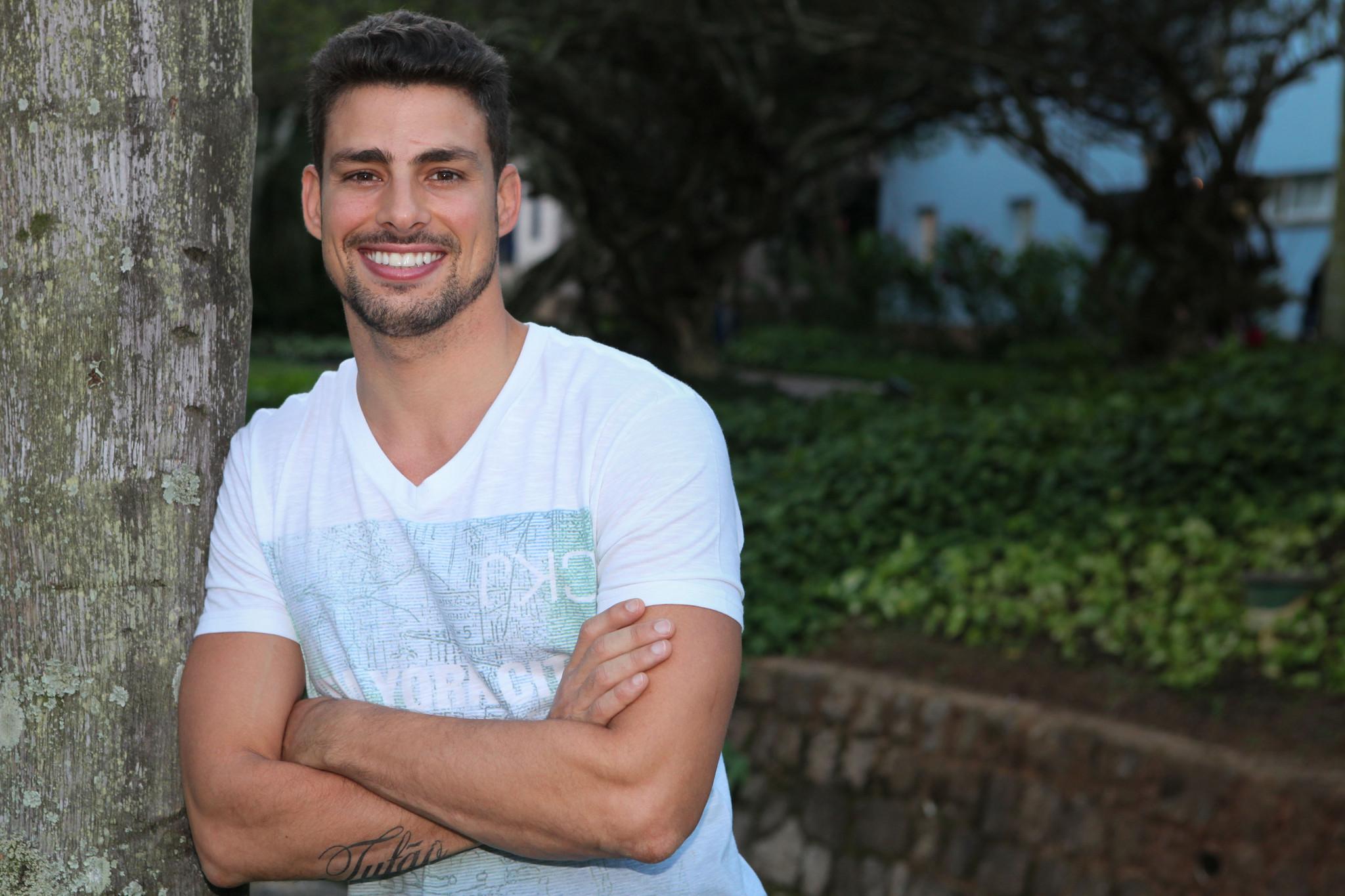 проспект бразилии актеры и роли фото выбирайте свое