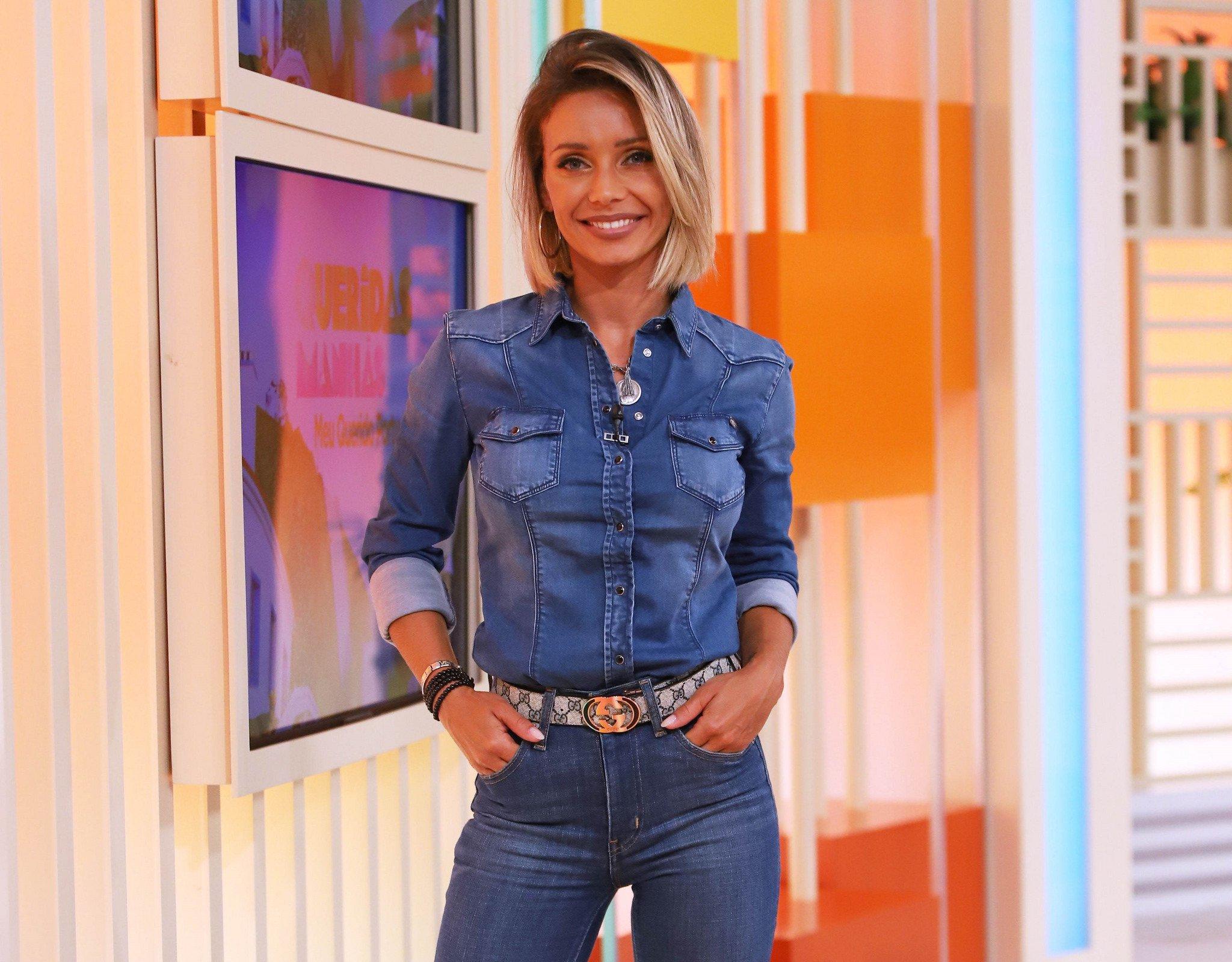 Luciana%20Abreu.JPG