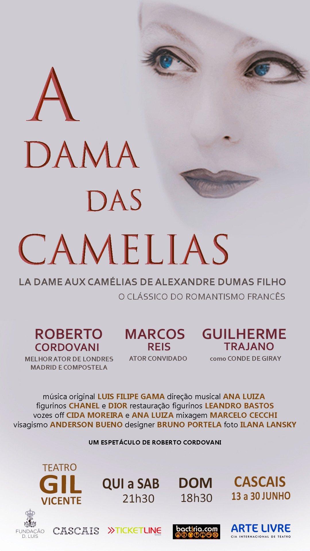 a-dama-das-camélias-cartaz