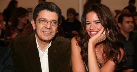 Bárbara Guimarães imparavável!