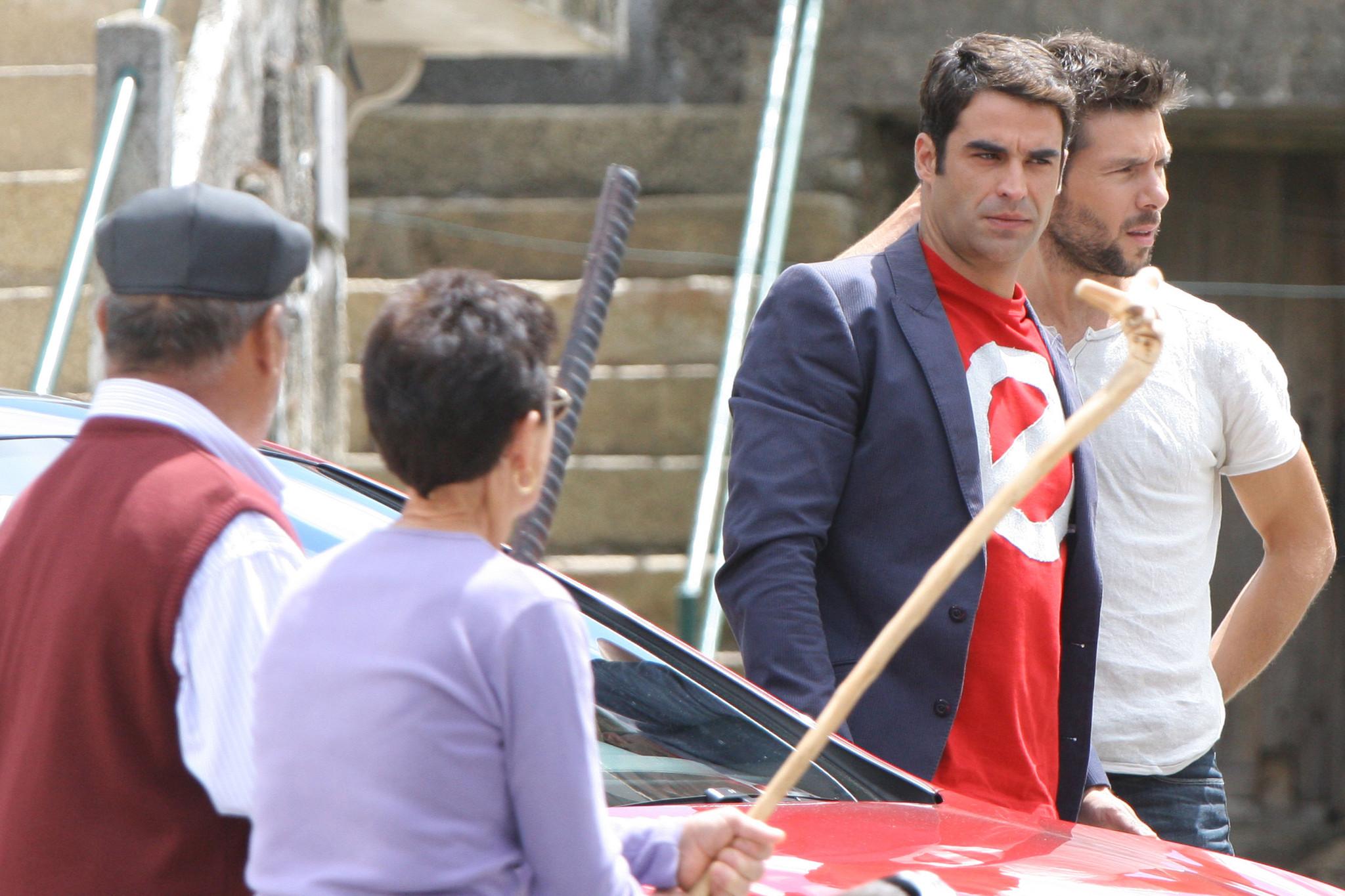TVMAIS07072011SERGIOQUEIROS000002.JPG