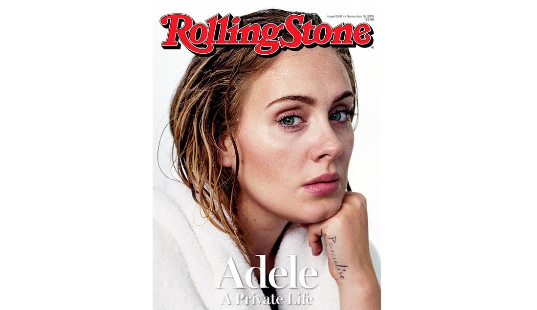1446562109_adele-rolling-stone-cover-467.jpg