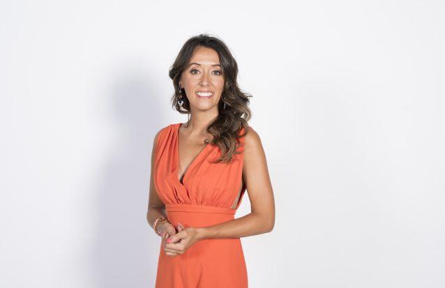 'Casados à Primeira Vista': Marta questionada sobre as suas reais intenções no programa