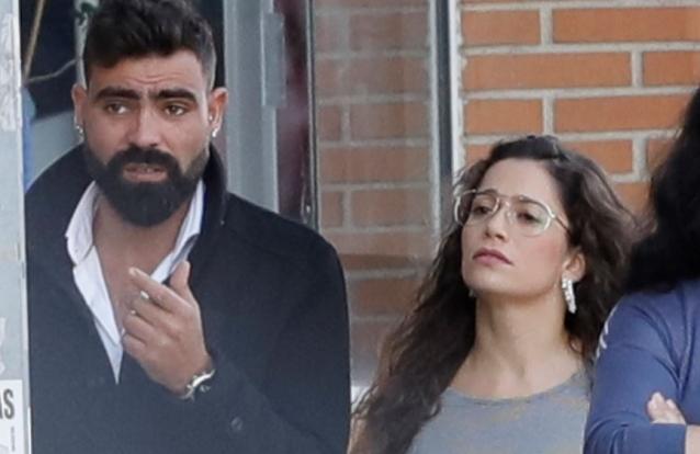 """""""Casados à Primeira Vista"""": Anabela já conhecia o novo namorado antes do programa"""