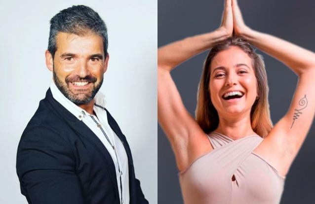 """""""Big Brother"""": Hélder acredita que Ana Catharina o nomeou porque """"tem ciúmes"""""""