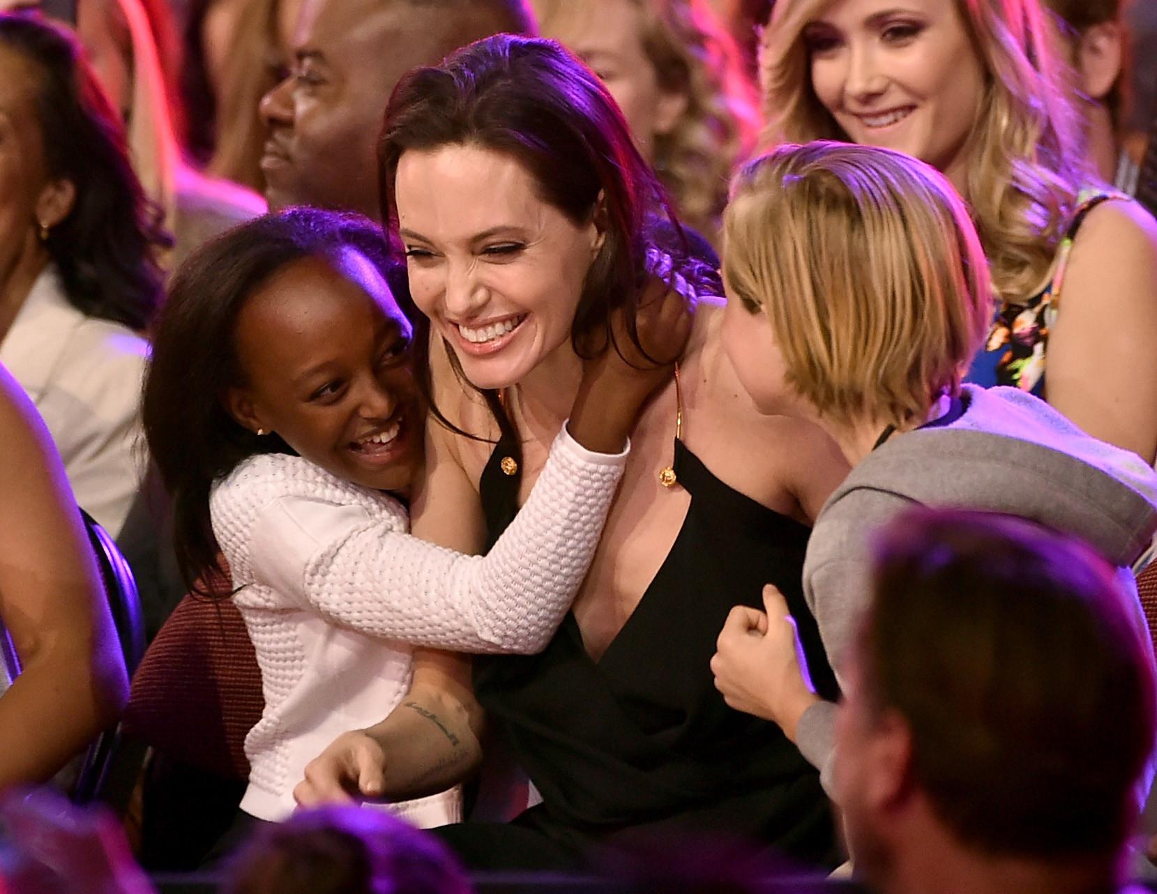 Filhos de Angelina Jolie.jpg