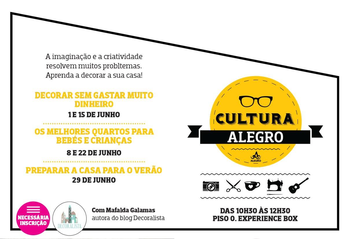 Alegro Alfragide_Cultura Alegro_Maio.jpg