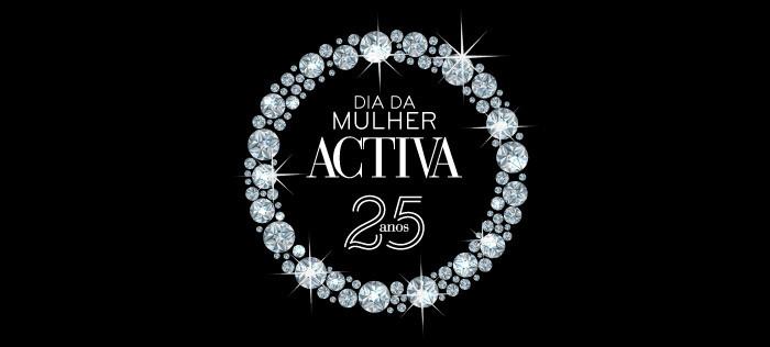 activa_01.jpg