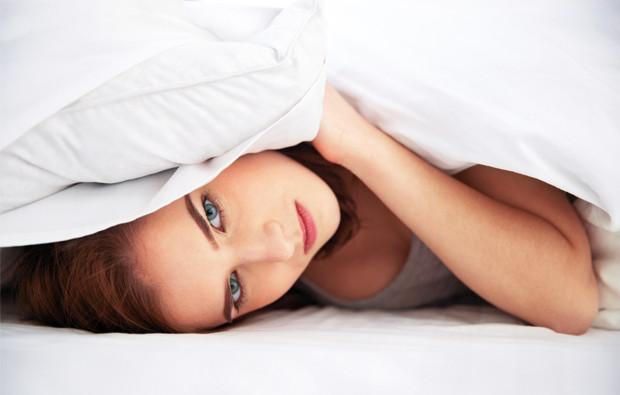 Comprimidos para dormir (1).docx