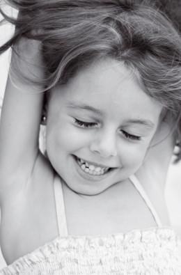 crianças mindfulness.jpg