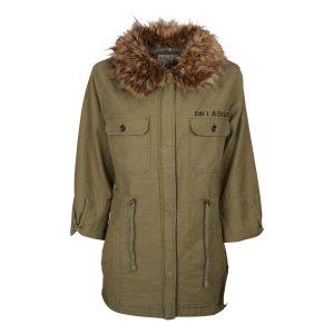 Activa | Moda: camisolas e casacos bem quentes e muito cool
