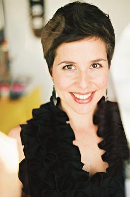 Filipa Fonseca Silva.jpg