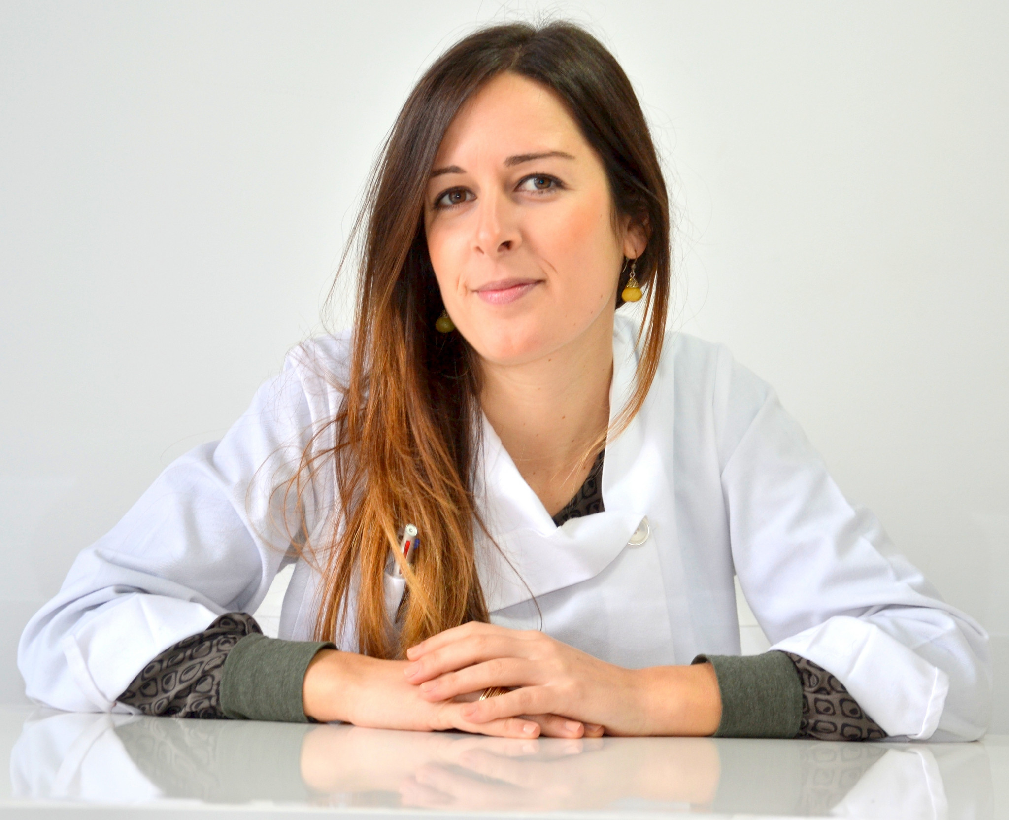Foto Diana Patrício.JPG