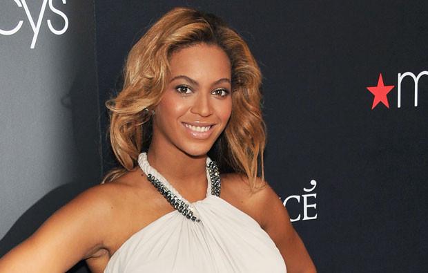 Beyoncé (Lanvin)