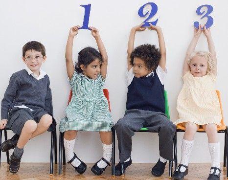 Saiba o que pode comprometer o sucesso escolar do seu filho!