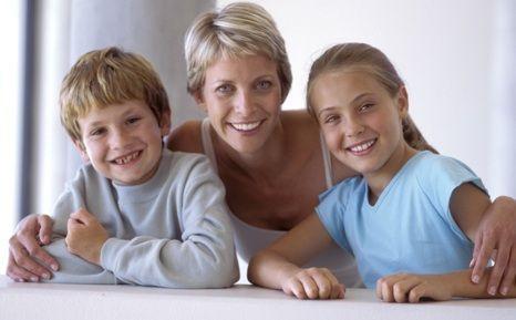 Como aumentar a confiança do seu filho