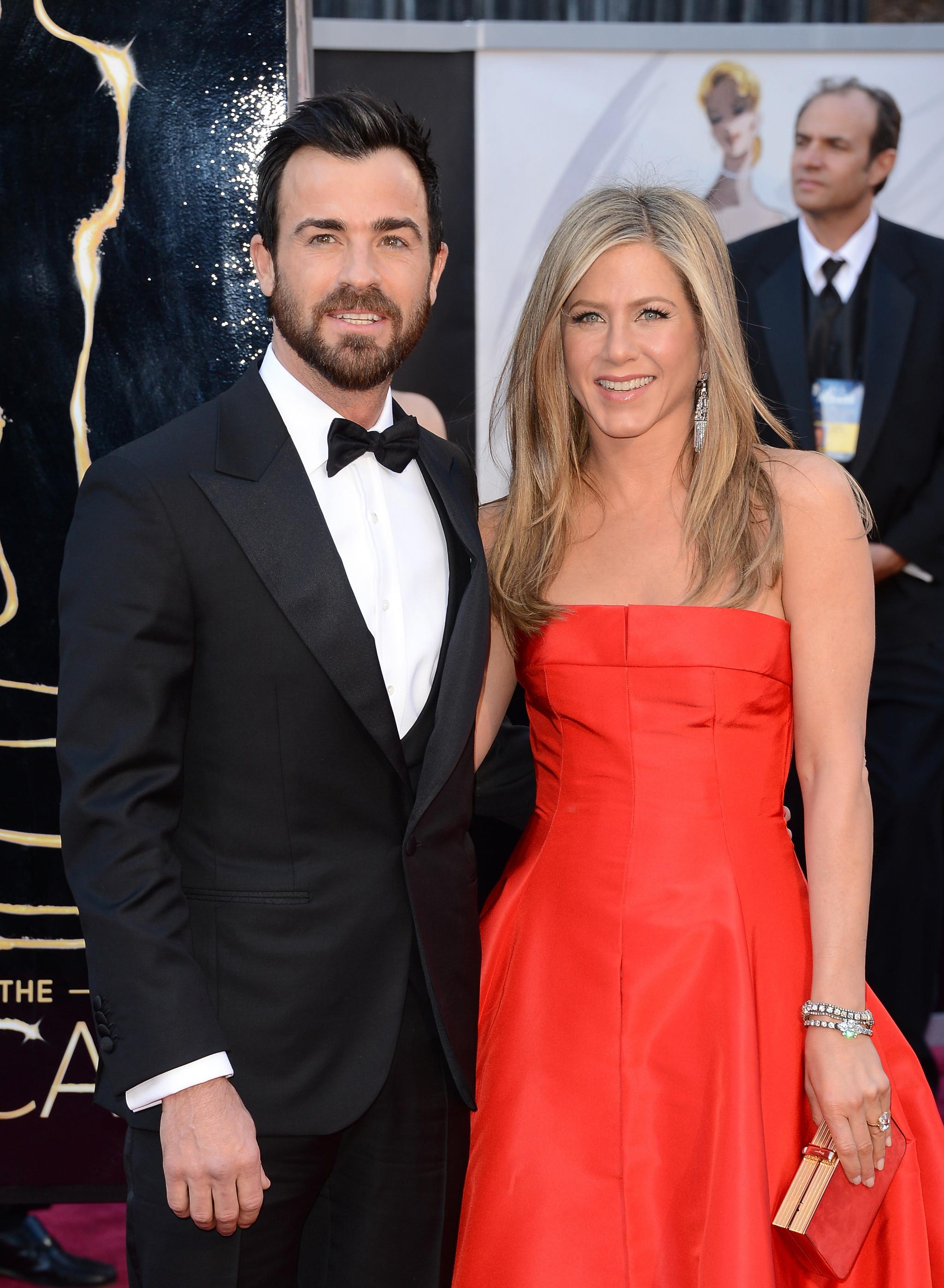 Jennifer Aniston e Justin Theroux.jpg