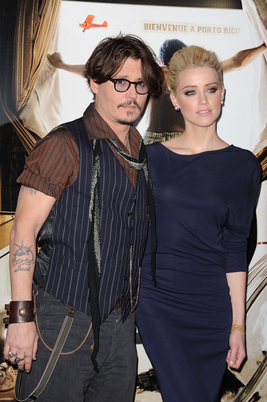 Johnny Depp & Amber Heard.jpg