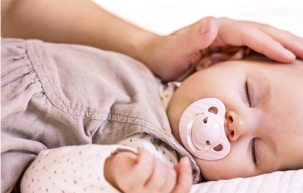 Bebés doentes à noite.jpg