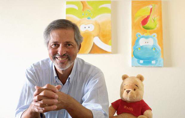 Mário Cordeiro (foto Alberto Frias).jpg