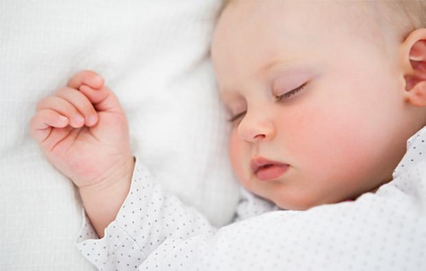 Bebé dormir.jpg