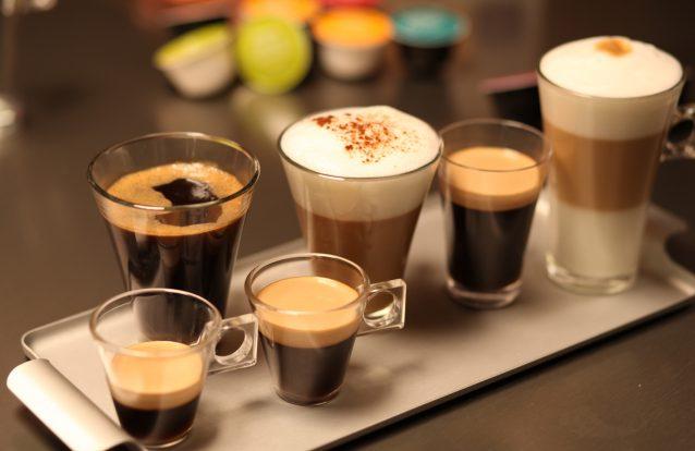A novidade imperdível para todos os amantes de café