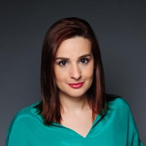 Rita Carvalho jpg