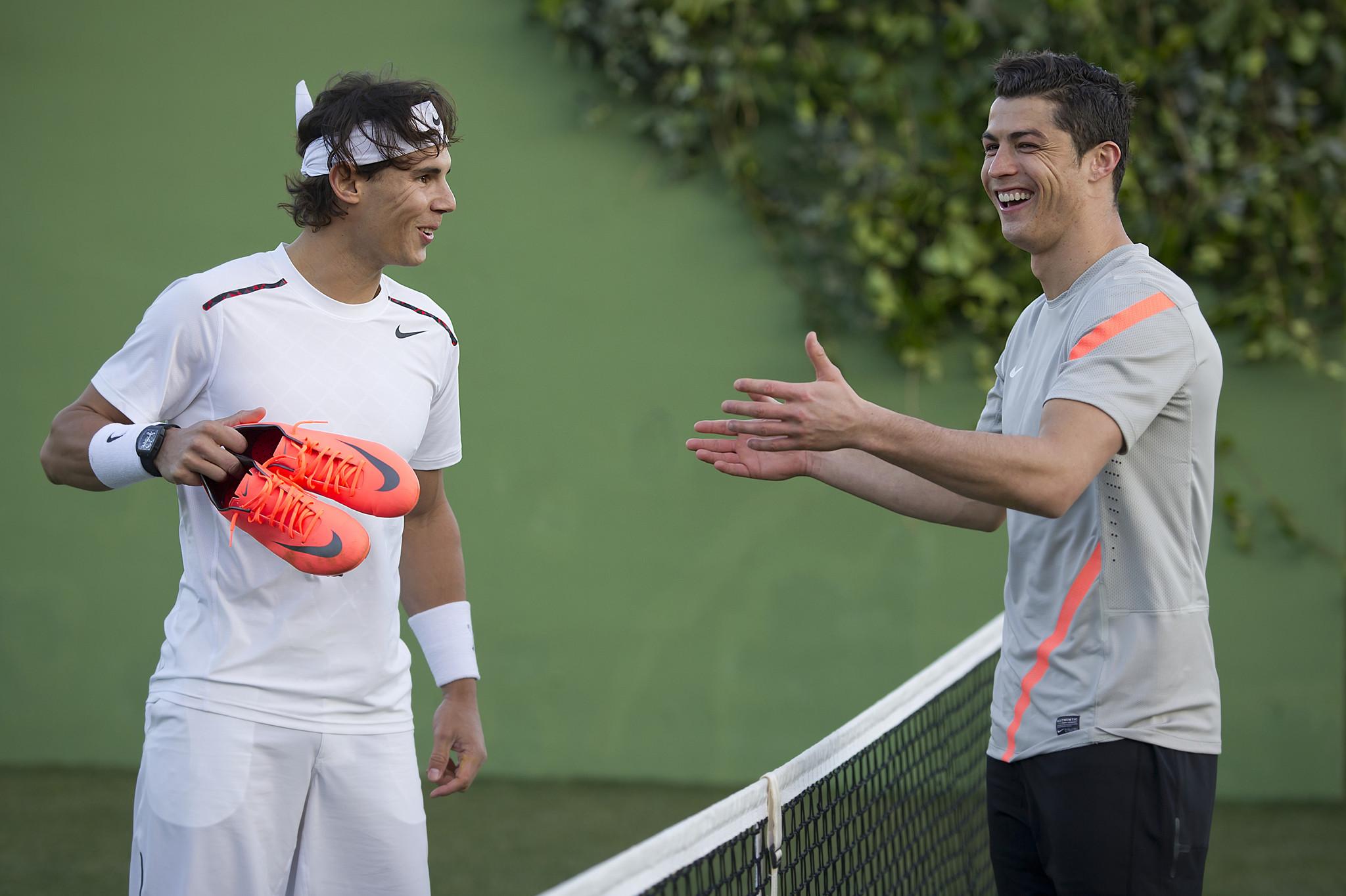 NikeMercurialVaporVIII_CR_Nadal_09.JPG