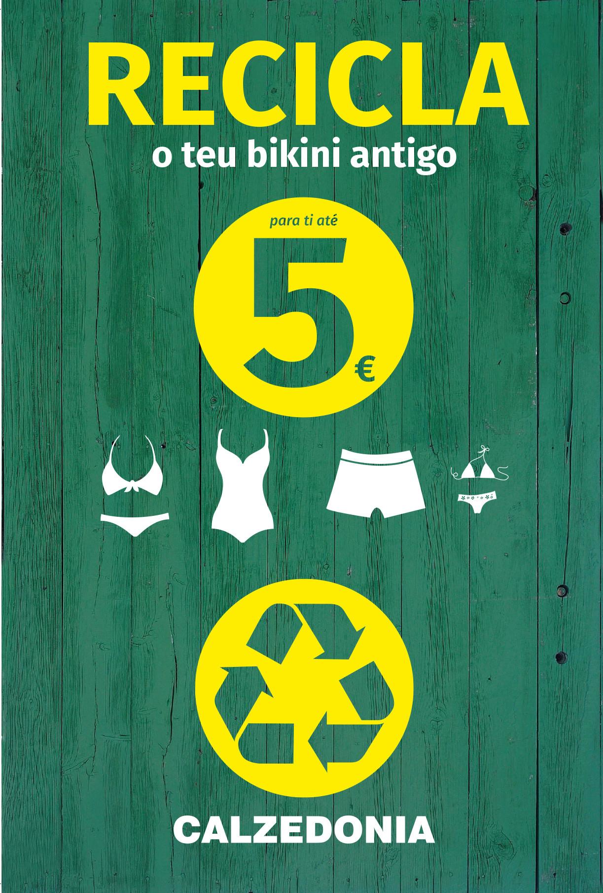 reciclagem_pt.jpg