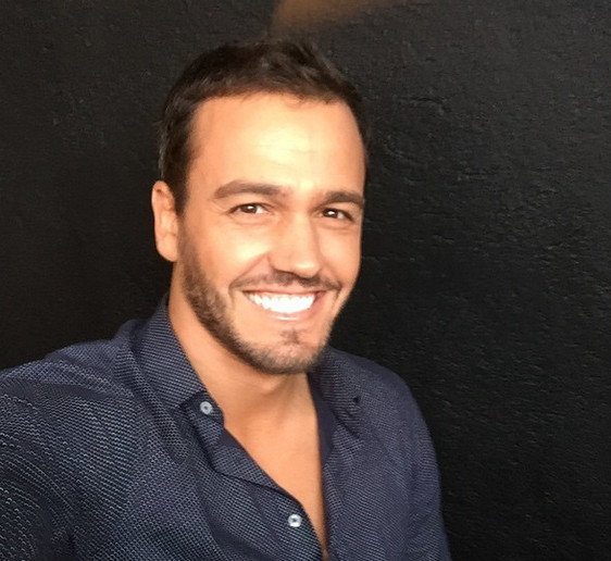 Pedro Teixeira Instagram.png