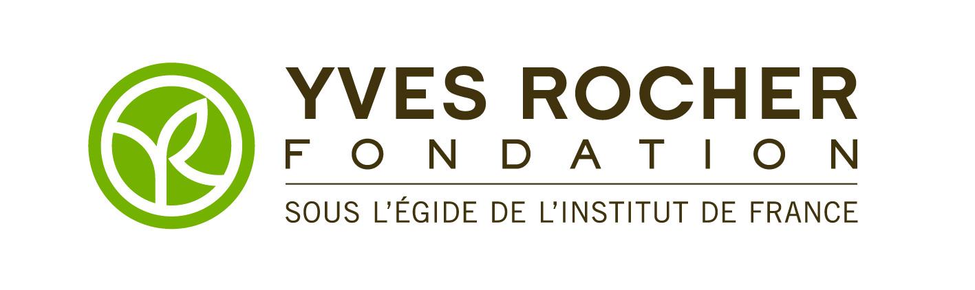 Logo Fundação Yves Rocher.jpg