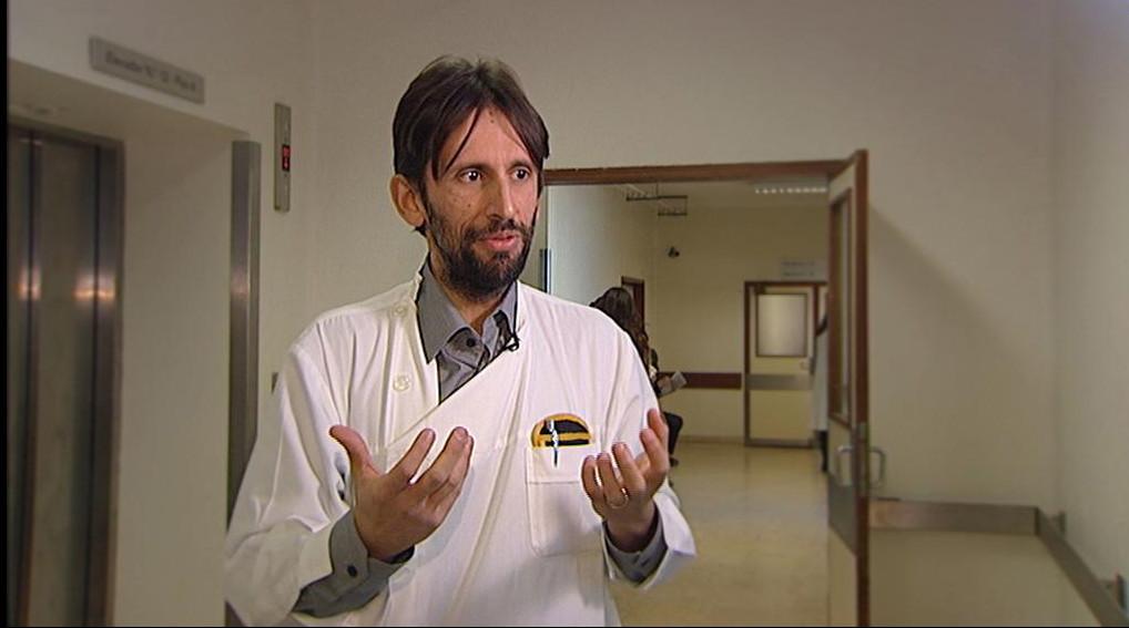 José Camolas 2.jpg