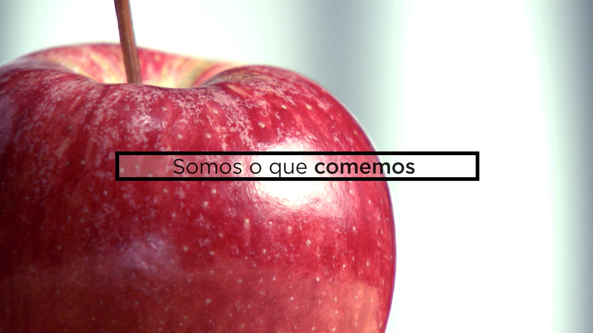 tit maçã.png