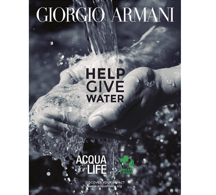 acqua for life.png