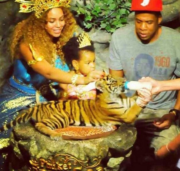 blue-ivy-carter-beyonce-and-jay-z.jpg